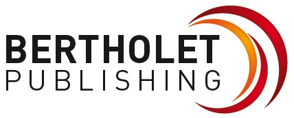 Bertholet Publishing
